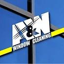 Window cleaner Spokane