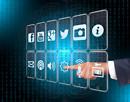 Learn Best Digital marketing course in Ghaziabad