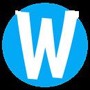 IDNwiki.com