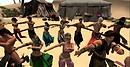 belly dancing fun 4