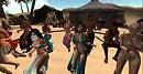 belly dancing fun 1