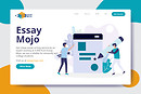 Get Your Paper done by Experts starting from 9.99$ - Essay Mojo