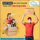 BEST RELOCATING SERVICES IN BOMMANAHALLI