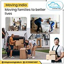 BEST AND AFFORDABLE PACKERS AND MOVERS IN RAMAMURTHY NAGAR