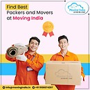 TOP HOUSEHOLD PACKERS AND MOVERS HSR LAYOUT