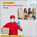 Best home shifting services in Jayanagar