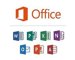 office.com/setup   Enter your Office product key   www.office.com/setup