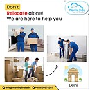 BEST AND RELIABLE PACKERS AND MOVERS ADUGODI