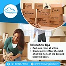 No1 HOUSEHOLD PACKERS AND MOVERS IN BTM LAYOUT