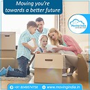 TOP HOUSEHOLD RELOCATING SERVICES IN WHITEFIELD