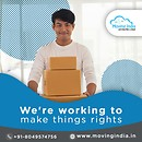 PACKERS AND MOVERS IN MALLESHWARAM