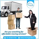TOP MOVERS AND PACKERS IN BANER