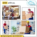 TOP AND ECONOMICAL PACKERS AND MOVERS IN VIMAN NAGAR