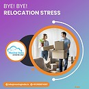 No1 RELOCATION SERVICES IN WAKAD