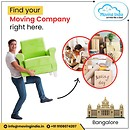 BEST AND CHEAP MOVERS AND PACKERS IN MAGARPATTA