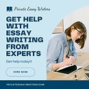 privateessaywriters image for media