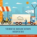 BEST AND RELIABLE MOVERS AND PACKERS KHARADI