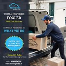 BEST MOVERS AND PACKERS IN DELHINCR