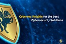 CYBERSEC KNIGHTS BEST VCISO CYBERSECURITY COMPANY