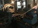 HB Wire Drawing(Drum) Machine Manufacturers in Chhattisgarh