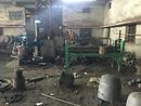GI Wire Drawing(Drum) Machine Manufacturers in Chhattisgarh