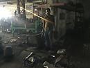 Binding Wire Drawing(Drum) Machine Manufacturers in Chhattisgarh