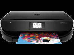 123.hp.com/setup | Download & Install HP Printer Scanner | 123.hp.com