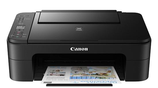 Ij.start Canon | ij start pixma canon setup | ij.start.canon
