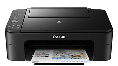 Ij.start.canon | IJ Start Canon PIXMA Printer Setup | canon ij setup