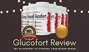Glucofort Reviews UK – 2021 Advanced Blood Sugar Support Dragons Den