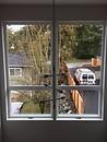 New Windows Seattle