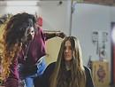 hair and makeup artist san diego