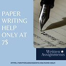 Guidance if you are unable to write an essay