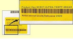 Norton.com/setup – Enter a product key – Download or Setup