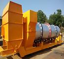Bitumen Sprayer Manufacturer In India