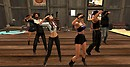 yeehaww dancers 9