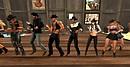 yeehaww dancers 7
