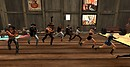 yeehaww dancers 6