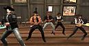 yeehaww dancers 5