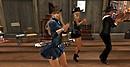 yeehaww dancers 3