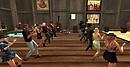 yeehaww dancers 1