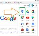 How Do I Reach a Human at Google?