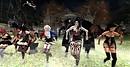 Spooky Dance Night 10