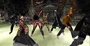 Spooky Dance Night 09