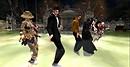 Spooky Dance Night 07