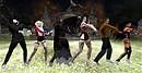 Spooky Dance Night 04