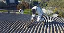 Asbestos Removal Contractors | Ademco Solutions