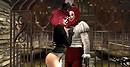 scary clown love 2